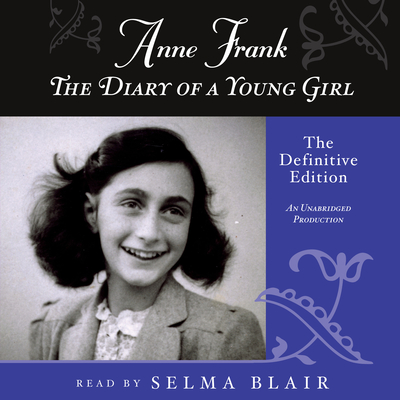a review of the autobiography of a holocaust survivor in the diary of anne frank In the media press releases when my older daughter finished reading chapter 1 of anne frank: the diary of a this exhibit presents a history of the holocaust.