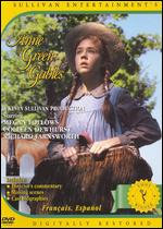Anne of Green Gables - Kevin Sullivan