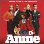 Annie [2014] [Original Motion Picture Soundtrack]
