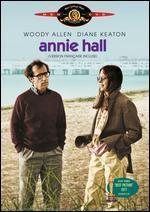 Annie Hall [French]
