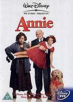 Annie - Rob Marshall
