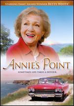 Annie's Point - Michael Switzer