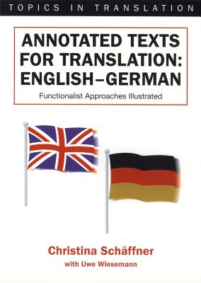 medical translation functionalist approaches 1 legal translation and functionalist approaches: a contradiction in terms giuliana garzone university of bologna, italy at a time when the distinctive quality of the language of the law, which marks it off from.