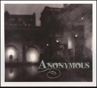 Anonymous - Accentus; Bernhard Böhm (recorder); Capilla Flamenca; Ciaramella; Convivium Musicum Gothenburgense; Ensemble Oni Wytars;...