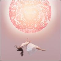 Another Eternity - Purity Ring