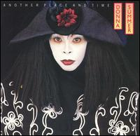 Another Place and Time - Donna Summer
