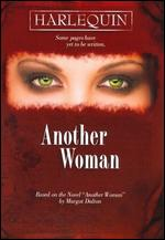 Another Woman - Alan Smythe