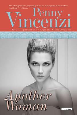 Another Woman - Vincenzi, Penny