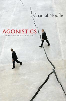 Antagonistics - Balakrishnan, Gopal