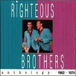 Anthology 1962-1974