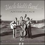 Anthology: Those Boys From Carolina, They Sure Could Sing...