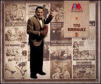 Anthology - Tito Rodr�guez
