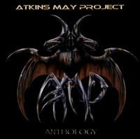 Anthology - Atkins May Project