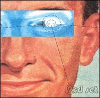 Anti-Hero - Various Artists