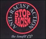 Anti-Racist Action Benefit