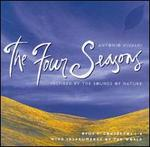Antonio Vivaldi: The Four Seasons - Inspired by the Sounds of Nature