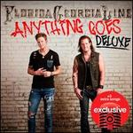 Anything Goes [Deluxe Edition]