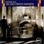 Anything Goes: The Cole Porter Songbook