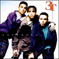Anything - 3T