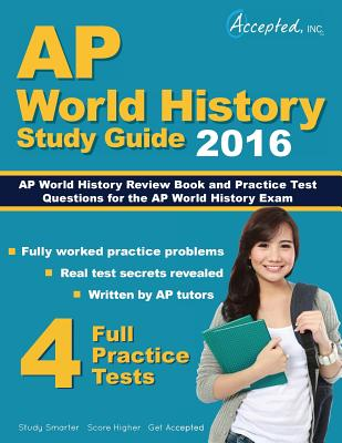ap world history study guides Start studying ap world history study guide learn vocabulary, terms, and more with flashcards, games, and other study tools.