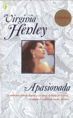 Apasionada - Henley, Virginia