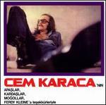 Apaslar, Kardaslar, Mogollar, Ferdy Klein Orchestra