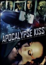 Apocalypse Kiss - Christian Jude Grillo