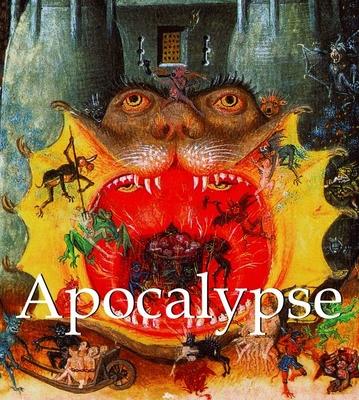 Apocalypse - Flammarion, Camille