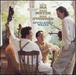 Appalachia Waltz - Yo-Yo Ma / Edgar Meyer / Mark O'Connor