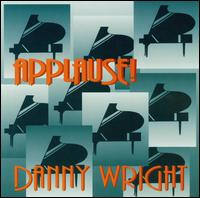 Applause! - Danny Wright