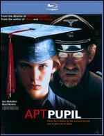 Apt Pupil [Blu-ray] - Bryan Singer