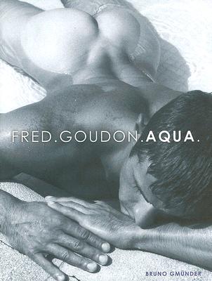 Aqua - Goudon, Fred (Photographer)