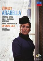 Arabella (Wiener Philharmoniker)
