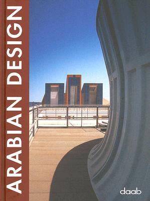 Arabian Design - Niemann, Christiane (Editor)