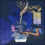 Arc Iris [LP]