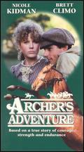 Archer's Adventure - Denny Lawrence