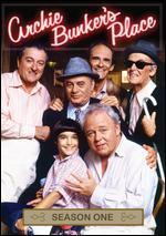 Archie Bunker's Place: Season 01