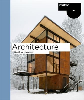 Architecture: An Introduction - Makstutis, Geoffrey