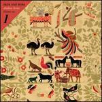 Archive Series, Vol. 1 [LP]