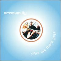 Are We There Yet? - Groovelily