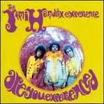 Are You Experienced? [Walmart Brilliant Box]