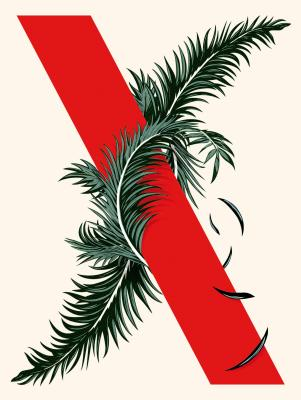 Area X: The Southern Reach Trilogy: Annihilation; Authority; Acceptance - VanderMeer, Jeff