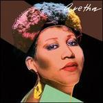 Aretha [1986]