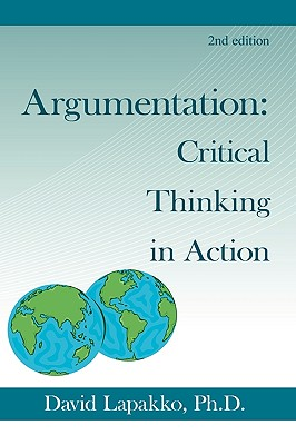 good critical thinking arguments Is validity a necessary condition for a good argument certainly many good arguments are valid  many people who are not good at critical thinking often make these.