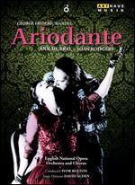 Ariodante (English National Opera Orchestra and Chorus)