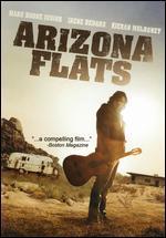 Arizona Flats