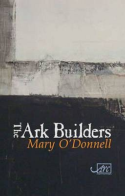 Ark Builders - O'Donnell, Mary