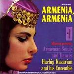Armenia Armenia