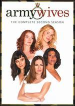 Army Wives: Season 02 -