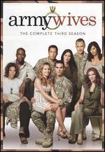 Army Wives: Season 03
